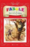 Fabule | Jean De La Fontaine