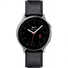 Smartwatch Samsung Galaxy Watch Active 2, 44 mm, Stainless steel – Silver