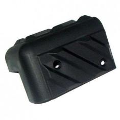 Coltar boxa plastic 8.5x5.5 mm