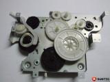 Main gear Canon i-SENSYS MF4010