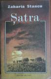 Cumpara ieftin Zaharia Stancu - Satra