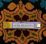 Betisoare Naturale Parfumate Aura Healing - Deepika 15g(12-15buc)