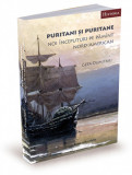 Puritani si puritane   Geta Dumitriu