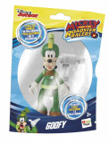 Figurine asortate Mickey and the Roadster Racers - punguta Mickey - 183100Goofy