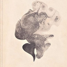 Poezii G. Bacovia 1968