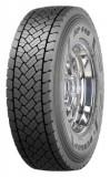 Anvelope camioane Dunlop SP 446 ( 305/70 R19.5 148/145M 18PR )
