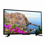 Televizor Utok LED Non Smart TV U43HD2 109cm Full HD Black, 108 cm