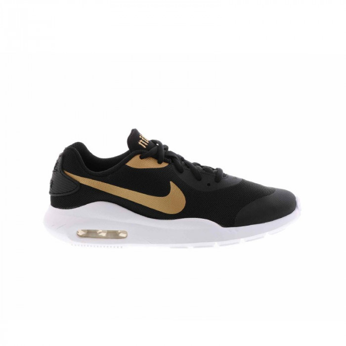 Pantofi Sport Nike Air Max Oketo GS - AT6656-001