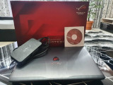 Laptop Gaming ASUS ROG GL552V