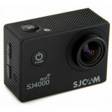 Camera video actiune SJCam SJ4000
