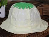 Palariuta - Capsunica galbena (Marimi palarii - sepci: 9-12 luni)