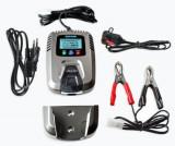 Redresor incarcator baterie scuter, moto, atv Oxford Oximiser 900