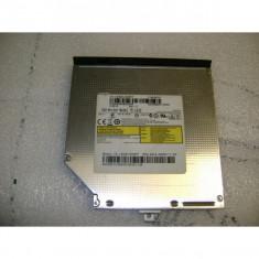 Unitate optica model TS-L33 IDE laptop Acer Aspire 5532