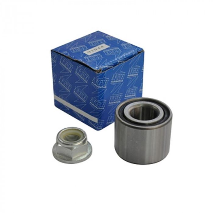 Kit Rulment Roata Spate Logan Facelift