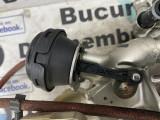 Supapa vacuumatica EGR originala BMW F20,F30,F32,F10,F01,X1,X3,X5,X6, 5 (F10) - [2010 - 2013]
