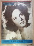 "lot Reviste  ""Mariana"", febr. , martie, aprilie, septembrie 1947 / pret pe lot"