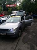Perdele interior Opel Astra G 1998–2008 hatchback ManiaCars