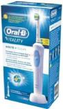 Periuta electrica Oral-B D12-513W