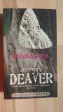 Scaunul gol- Jeffery Deaver