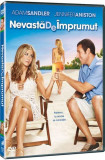 Nevasta de imprumut / Just Go With It - DVD Mania Film