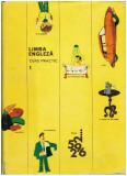 Limba Engleza - curs practic