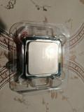 Procesor INTEL Core i7