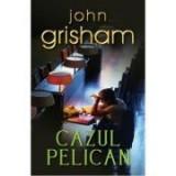 Cazul Pelican - John Grisham, Rao