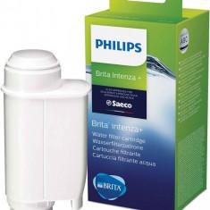 Filtru de apa pentru espressor Philips Saeco CA6702/10 Brita Intenza+