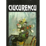 Album Alexandru Ciucurencu - Vasile Florea