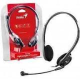 Casti IT HS-200C G-31710151100