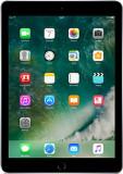 Apple iPad 9.7 (2017) Wifi 128GB Grey, 9.7 inch, 128 GB, Gri