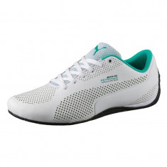 Pantofi sport Puma Drift Cat 5 Ultra Mercedes - 305978-01