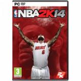 NBA 2K14 PC