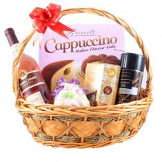 Easter Basket Gift