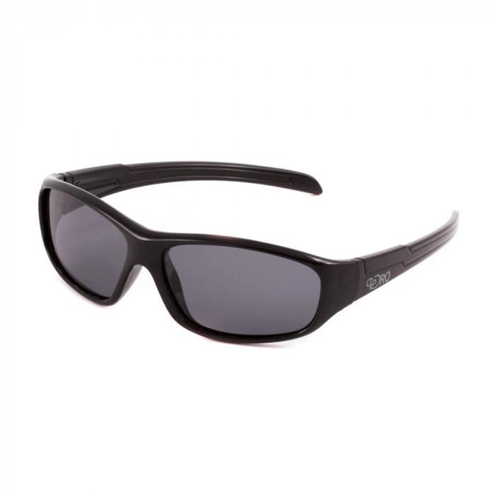 Ochelari de soare pentru copii polarizati Pedro PK104-1 for Your BabyKids