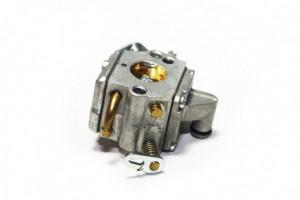 GF-0193 Carburator pentru drujba MS180 Original Autentic HomeTV
