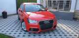 Audi A2. 3000€, Motorina/Diesel, Berlina
