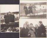 C2023 Lot 3 poze eleve sasoaice Orastie 1930