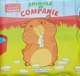 Ma joc in cadita! Animale de companie PlayLearn Toys