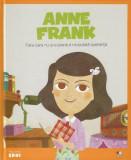 Cumpara ieftin Micii Eroi. Anne Frank
