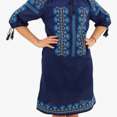 Rochie Traditionala Casi