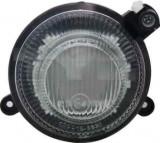 Proiector ceata SMART FORTWO Cabrio (450) TYC 19 11035 05 2