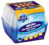 Absorbant de umiditate - BISON - Airmax 450 g