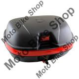 MBS Cutie portbagaj 48 litri, Cod Produs: MBS180502