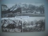HOPCT 72876  RAMSAU AUSTRIA -STAMPILOGRAFIE-CIRCULATA