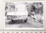 bnk foto - Autobuz Auto Transport pe drum de munte