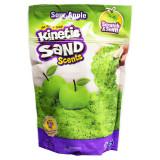 Cumpara ieftin Kinetic Sand Set Parfumat Mar