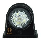 Lampa gabarit LED SMD  12-24V AL-291119-5