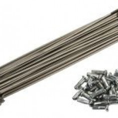 SPITE BICICLETA 295 - 3mm - 11G
