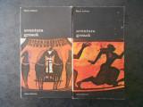 PIERRE LEVEQUE - AVENTURA GREACA 2 volume